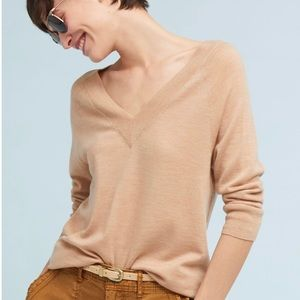 Anthropologie Sweaters - Moth Lightweight Sweater